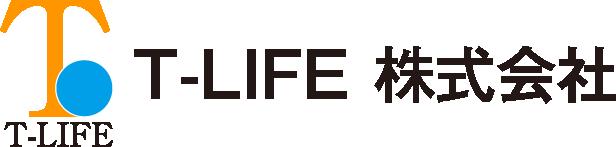 T-LIFE株式会社