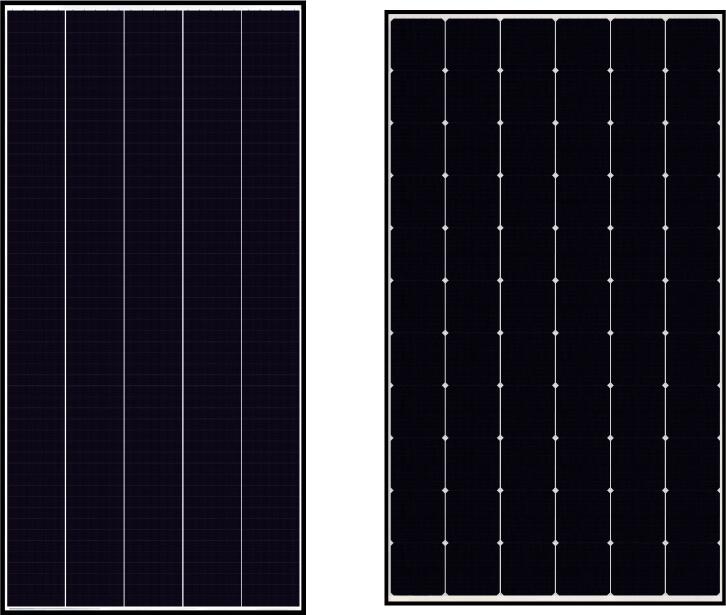 自然の力で光熱費を 節約する時代です。SOLAR POWER