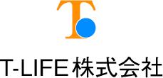 T-LIFE 株式会社